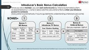 Introducer Basic Bonus.JPG