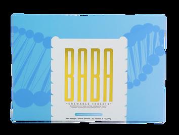 BABA1_edited.png