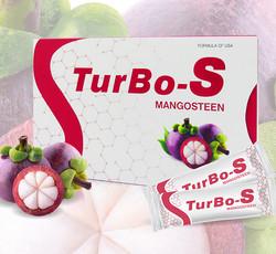 Turbo-S