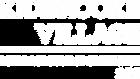 Kidbrooke_master_logo white.png