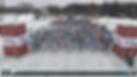 Видео лыжной гонки VestaBank SkiGrom Bitza 30K