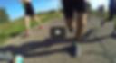 Видео Grom 10k сентябрь 2014