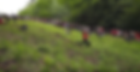 Сырный забег на Куперских холмах 2