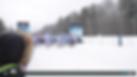 Adidas Ski Grom 30K - 14 февраля 2016