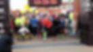 Видеорпортаж о марафоне TITAN