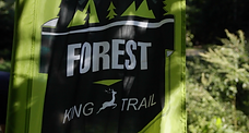 Forest King Trail 5