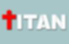 Обзор марафона Титан 7 февраля 2016