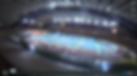 Видео Сверхмарафона Ночь Москвы 12 февраля 2016