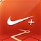 Nike+