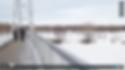 Видео с марафона Титан - 7 февраля 2016 г.Бронницы