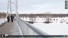 Видео марафона Титан 7 февраля 2016