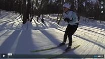 Лыжная гонка VestaBank SkiGrom 50k