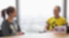 ИНТЕРВЬЮ Евгении Румянцевой с Василием Боковым, участником Тура Гигантов 2016