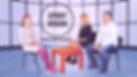 """ИНТЕРВЬЮ Евгении Румянцевой с Дмитрием и Еленой Калиниными - основателями проекта """"Все бегут!"""""""