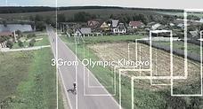 ВИДЕО 3Grom Olympic Klenovo 2016