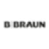 B Braun.png