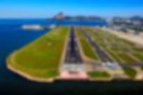 Aeroporto Santos Dumont - Pista 020.jpg