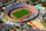 Estádio_Morumbi.jpg