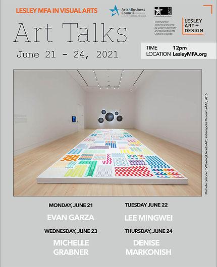 June 2021 Art Talks.jpg