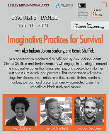 Jan 21 Faculty Panel.jpg
