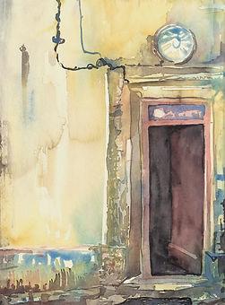 «Offene Tür».jpg