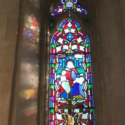 Kilmalooda Church