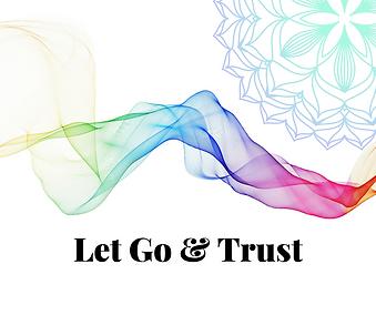 Let Go & Trust.png