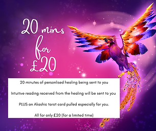 20 mins for £20.png