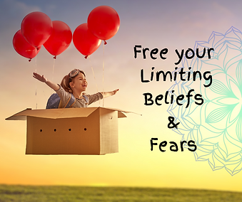 Free your limiting beliefs & fears.png