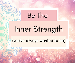 Be the (1).png