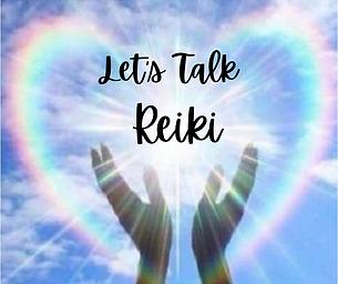 Let's Talk Reiki.png