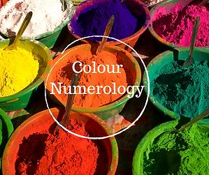 Colour Numerology.png