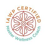 IAWP logo.png