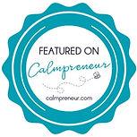 calmpreneur logo.jpg