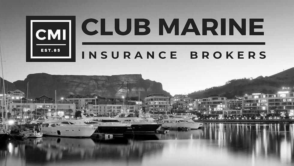 Club Marine BG.jpg