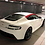 Thumbnail: 2016 Aston Martin Vantage N430