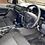 Thumbnail: 2016 Ford Ranger 2.2 TDCI Double Cab Hi-Raider XL