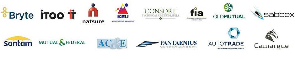 logos_v4.jpg