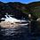 Thumbnail: AZIMUT 60 FLYBRIDGE