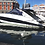 Thumbnail: SUNSEEKER SUPERHAWK 43 LIMITED EDITION