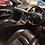 Thumbnail: 2009 Maserati GranTurismo S Cambiocorsa