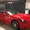 Thumbnail: 2014 Ferrari California