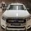 Thumbnail: 2019 Ford Ranger 3.2 TDCi XLT P/Up D/Cab