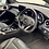 Thumbnail: 2018 Mercedes-Benz GLC 43 AMG Coupe