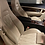 Thumbnail: 2007 Bentley Continental
