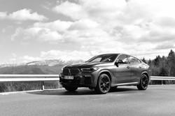 BMW-X6-M50d-TEST-DRIVE-RO-SET-2-2.jpg
