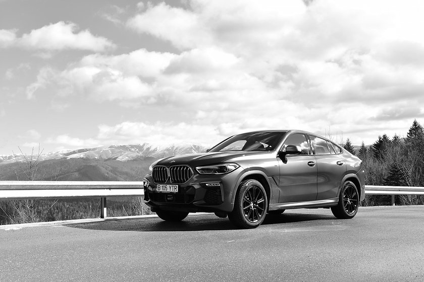 BMW-X6-M50d-TEST-DRIVE-RO-SET-2-2.jpg
