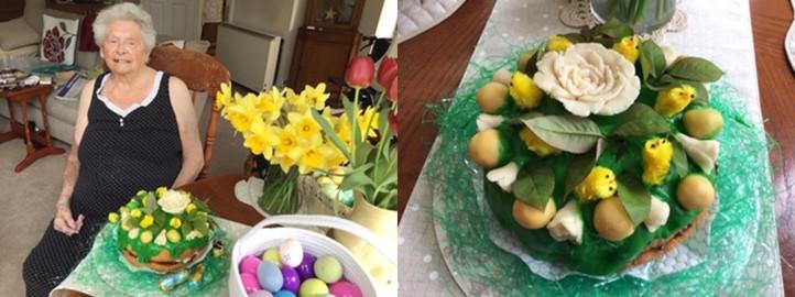 Easter Bake-Off@Home 10.jpg