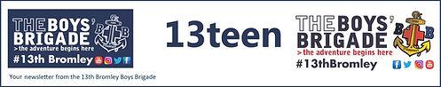 13teen.jpg