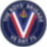 BB VE 75.jpg